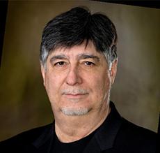 Fernando Yepez