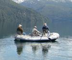 CMI Interser | Mindfulness at work. Mindful Fishing