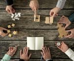 CMI Interser | Teoría y Herramientas del Proyecto de Negociación de Harvard