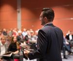 CMI Interser | Presentaciones Orales Efectivas