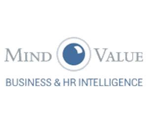 Mindvalue | Reenfoque estratégico y gestión del cambio en un mundo VUCA